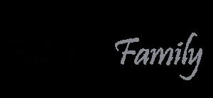 Fatichi's Family