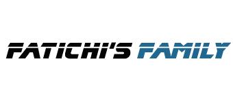 fatichi.it